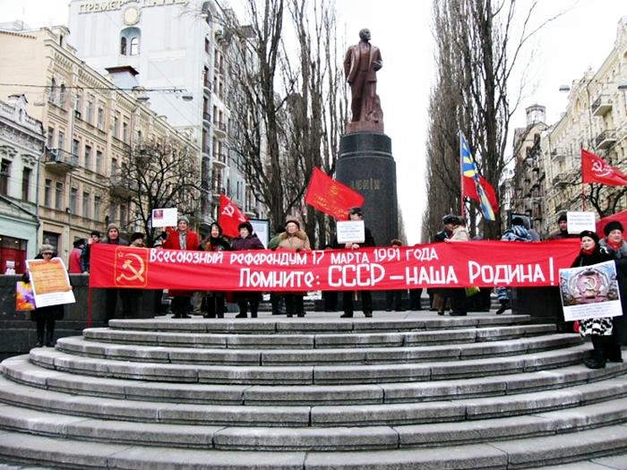 http://krasna-vest.narod.ru/foto/17032013/foto/1.jpg