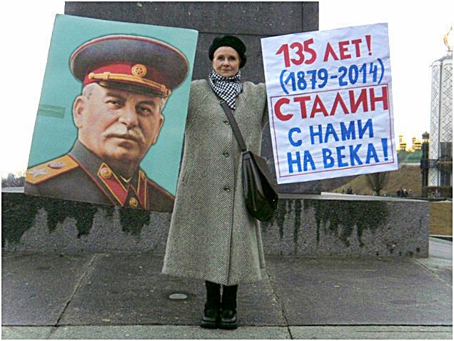 http://krasna-vest.narod.ru/foto_chr/st135/st3.jpg height=388