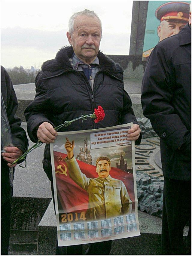 http://krasna-vest.narod.ru/foto_chr/st135/st4.jpg height=401